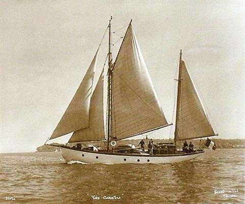 frank-beken-le-yacht-francais-_yves-christian_
